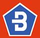 Biblio R.E.M. - vagyonértékelés || Budapest, Hajdú-Bihar (Debrecen), Szabolcs-Szatmár-Bereg (Nyíregyháza)